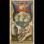Tarot Sola Busca (Box Deck) thumbnail 75