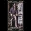 Ludy Lescot Tarot (Box Deck) thumbnail 50
