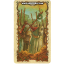 Tarot Mucha (Box Deck) thumbnail 61
