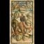 Tarot Sola Busca (Box Deck) thumbnail 35