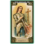 Voices Of Saints Tarot (Box Deck) thumbnail 54