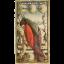 Tarot Sola Busca (Box Deck) thumbnail 73