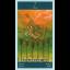 Tarot of Mermaids (Box Deck) thumbnail 60