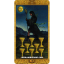 Mystical Tarot (Box Deck) thumbnail 33
