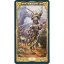 Epic Tarot (Box Deck) thumbnail 6