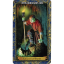 Wizards Tarot (Box Deck) thumbnail 66