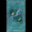 Ostara Tarot (Box Set) thumbnail 24