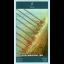 Tarot of Mermaids (Box Deck) thumbnail 61