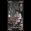 Ludy Lescot Tarot (Box Deck) thumbnail 46