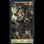 Dark Grimoire Tarot (Box Deck) thumbnail 19
