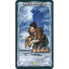 Epic Tarot (Box Deck) thumbnail 31