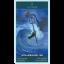 Tarot of Mermaids (Box Deck) thumbnail 68