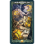 Epic Tarot (Box Deck) thumbnail 72