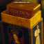 Golden Tarot (Box Deck) thumbnail 4