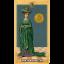 Medieval Tarot (Box Deck) thumbnail 80