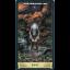 Dark Grimoire Tarot (Box Deck) thumbnail 22