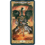 Epic Tarot (Box Deck) thumbnail 20