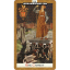 Golden Tarot (Box Deck) thumbnail 14