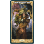 Epic Tarot (Box Deck) thumbnail 5