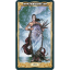 Epic Tarot (Box Deck) thumbnail 13