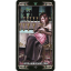 Ludy Lescot Tarot (Box Deck) thumbnail 35