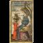 Tarot Sola Busca (Box Deck) thumbnail 39