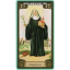Voices Of Saints Tarot (Box Deck) thumbnail 21