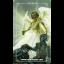 Ostara Tarot (Box Set) thumbnail 23
