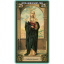 Voices Of Saints Tarot (Box Deck) thumbnail 29