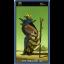 Mibramig Magical Tarot (Box Deck) thumbnail 64