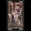 Ludy Lescot Tarot (Box Deck) thumbnail 75
