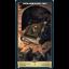 Dark Grimoire Tarot (Box Deck) thumbnail 69