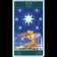 Tarot of Mermaids (Box Deck) thumbnail 21