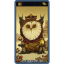 Mibramig Magical Tarot (Box Deck) thumbnail 81