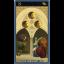 Mibramig Magical Tarot (Box Deck) thumbnail 70
