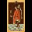 Medieval Tarot (Box Deck) thumbnail 36