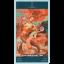 Tarot of Mermaids (Box Deck) thumbnail 41