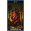 Mibramig Magical Tarot (Box Deck) thumbnail 19