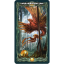Epic Tarot (Box Deck) thumbnail 81