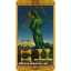 Mystical Tarot (Box Deck) thumbnail 30