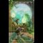Ostara Tarot (Box Set) thumbnail 68