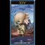 Mibramig Magical Tarot (Box Deck) thumbnail 18
