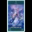 Tarot of Mermaids (Box Deck) thumbnail 28