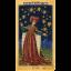 Medieval Tarot (Box Deck) thumbnail 21