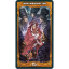 Epic Tarot (Box Deck) thumbnail 59