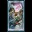 Epic Tarot (Box Deck) thumbnail 29
