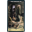 Dark Grimoire Tarot (Box Deck) thumbnail 47