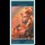 Tarot of Mermaids (Box Deck) thumbnail 50