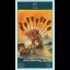 Tarot of Mermaids (Box Deck) thumbnail 63
