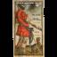 Tarot Sola Busca (Box Deck) thumbnail 21